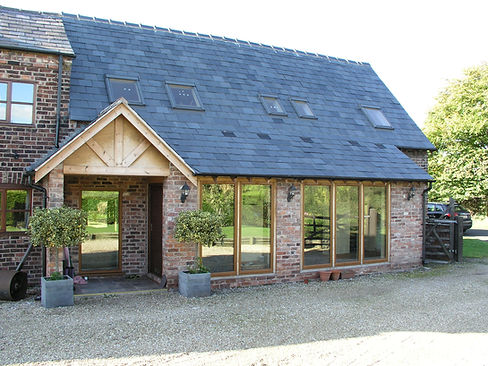 Barn conversion pic.JPG