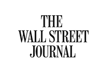 logo-the-wall-street-journal-brand-porta