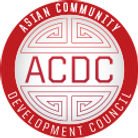ACDC-logo.png