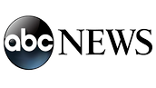 abc-news-logo-featured_edited.png