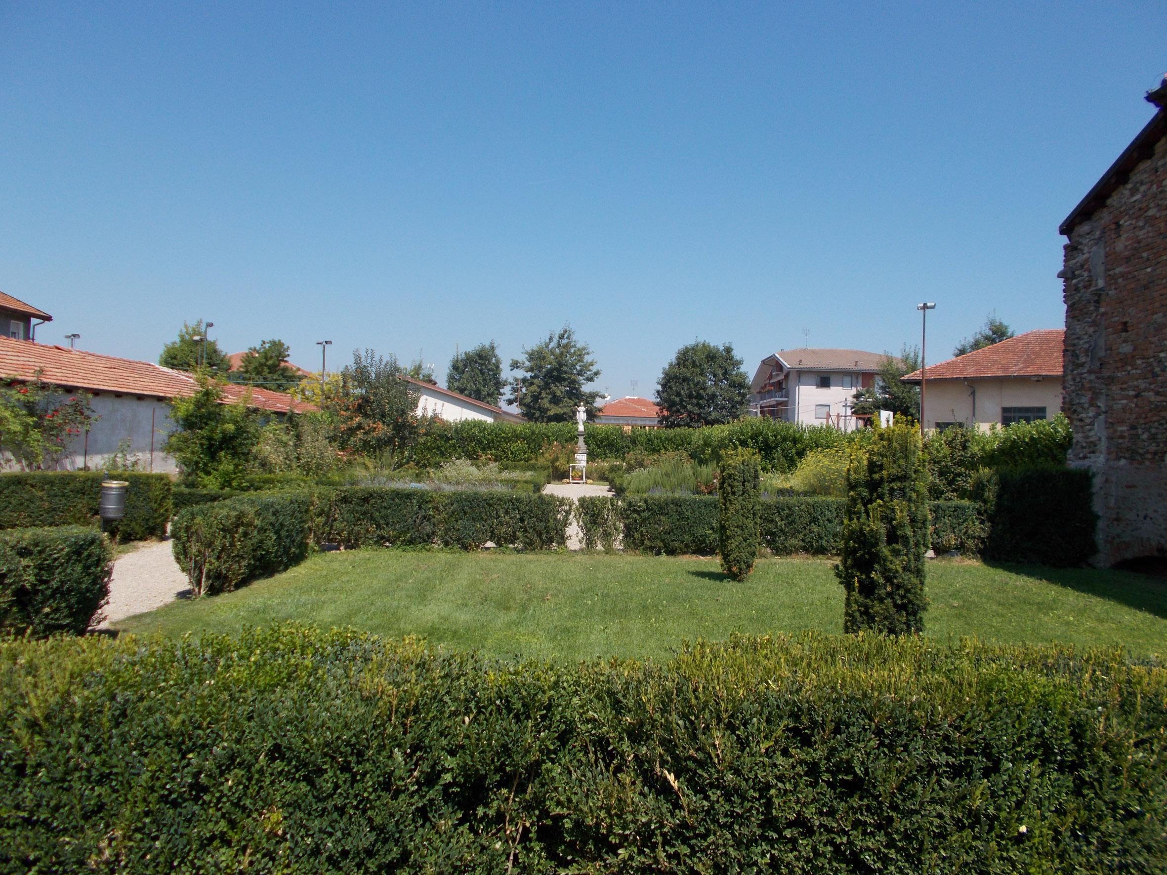 giardino_bassa2