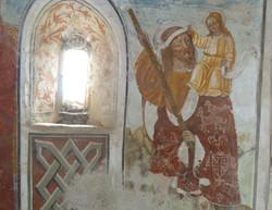 s.cristoforo - Copia