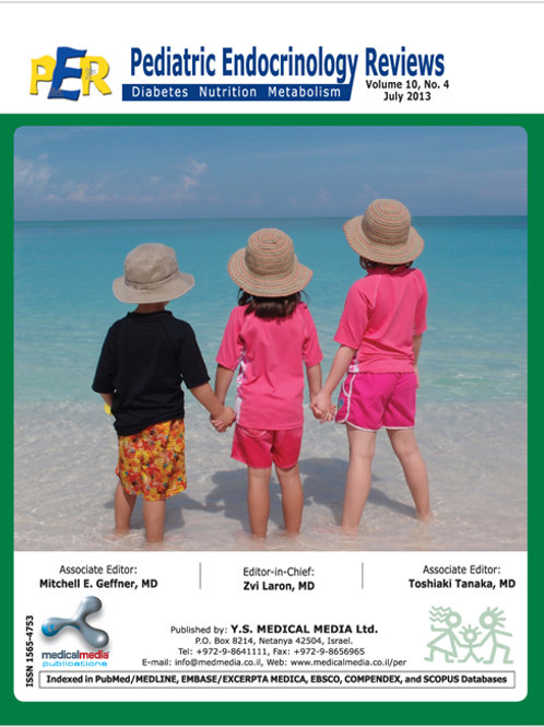 Vitamin D in Childhood Cancer: A Promising Antican