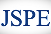 JSPE special yearly subscription