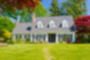 Evansville Indiana Real Estate