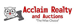 Realty and Auction