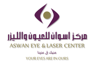 AEH-Logo.png
