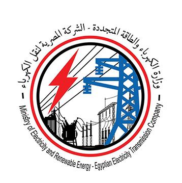 شركة كهرباء نقل الطاقة