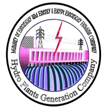شركة المحطات المائية للانتاج الكهرباء