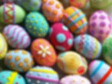 La-tradizione-delle-uova-di-Pasqua.jpg
