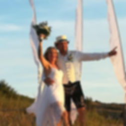 matrimonio rainer 2.jpg