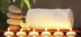 massaggio-rilassante-1.png