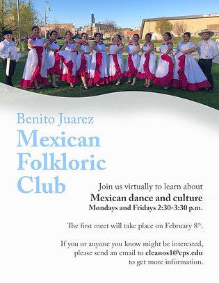 folkloric flyer.jpg