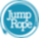 jumprope.png