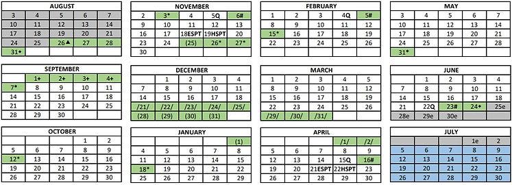 cps calendar 2.JPG