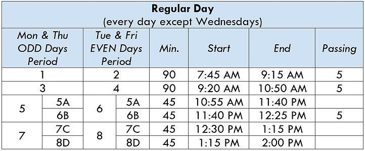 rl schedule 1.JPG