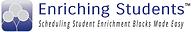 enrichingstudents_logo_new.png