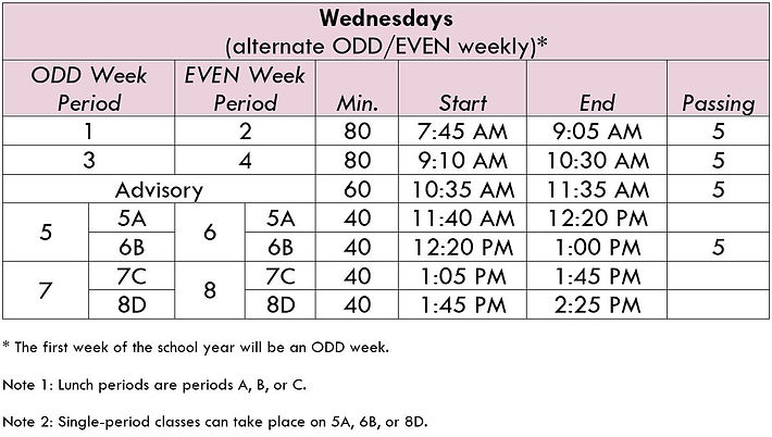 rl schedule 2.JPG