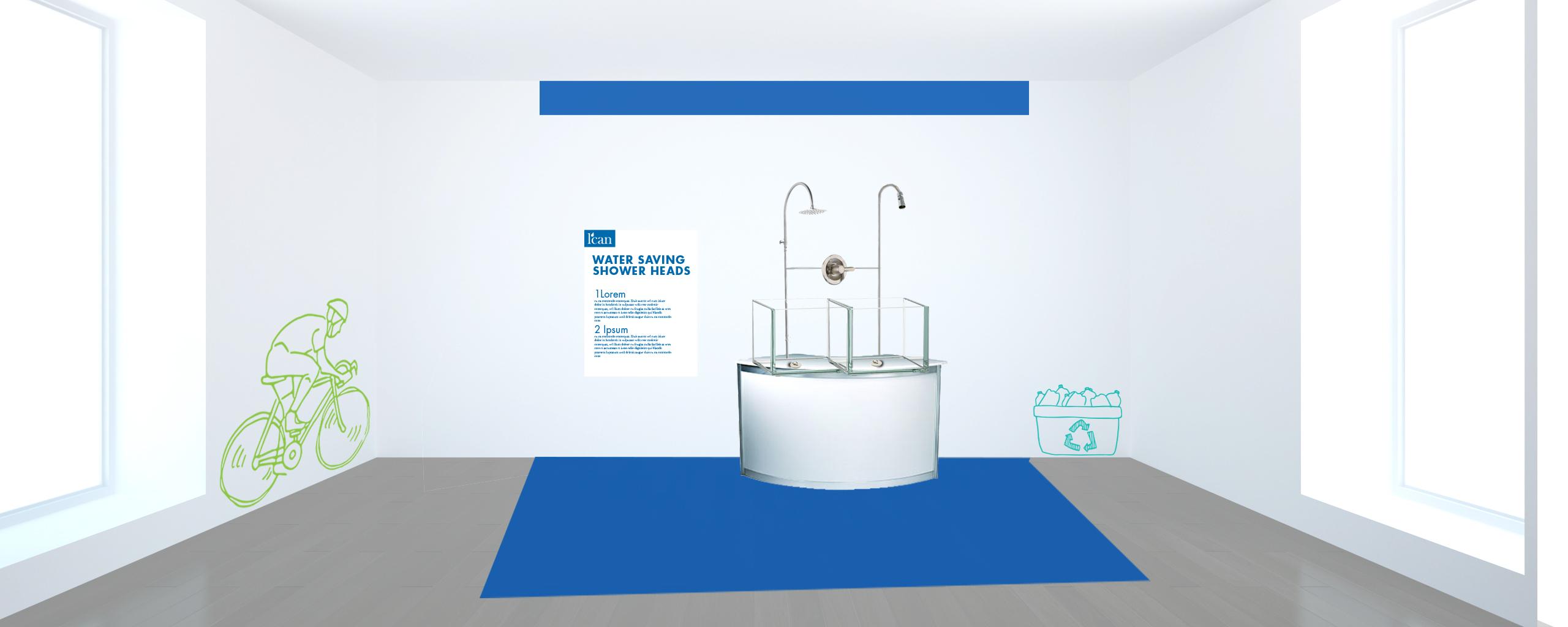 eco depot exhibit (1)