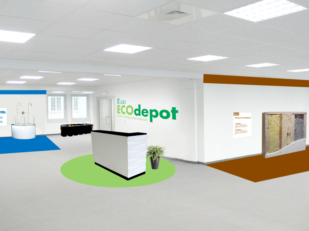 eco depot space (1)