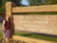 Judy Tippah County.jpg