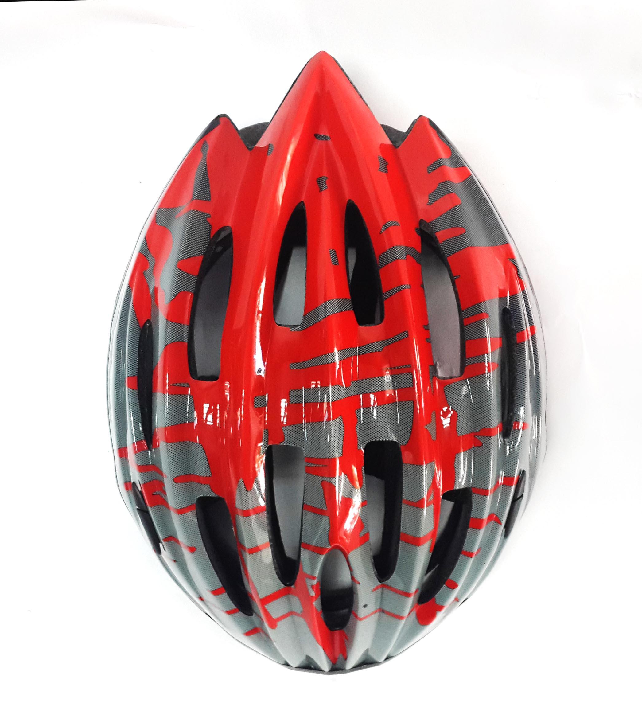 H12-A1