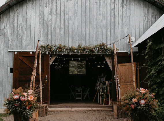 2019 Barn Wedding at Hillside.jpg