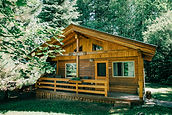 Grizzly Chalet - Hillside Lodge.jpg