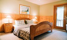 Whitetooth Lodge Room - Hillside Lodge.j