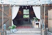 Hillside Lodge Barn Wedding Venue.jpg