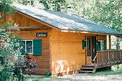 Caribou Chalet - Hillside Lodge.jpg