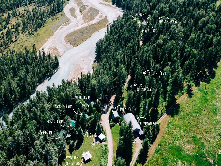 Hillside Lodge Aerial View.jpg