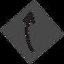arrow%2520website_edited_edited.png