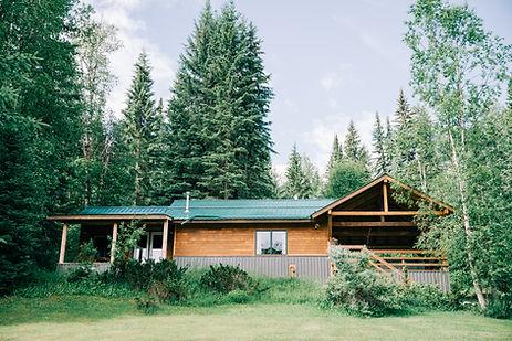 Sunrise Chalet - Hillside Lodge.jpg