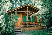 Beaver Chalet - Hillside Lodge.jpg