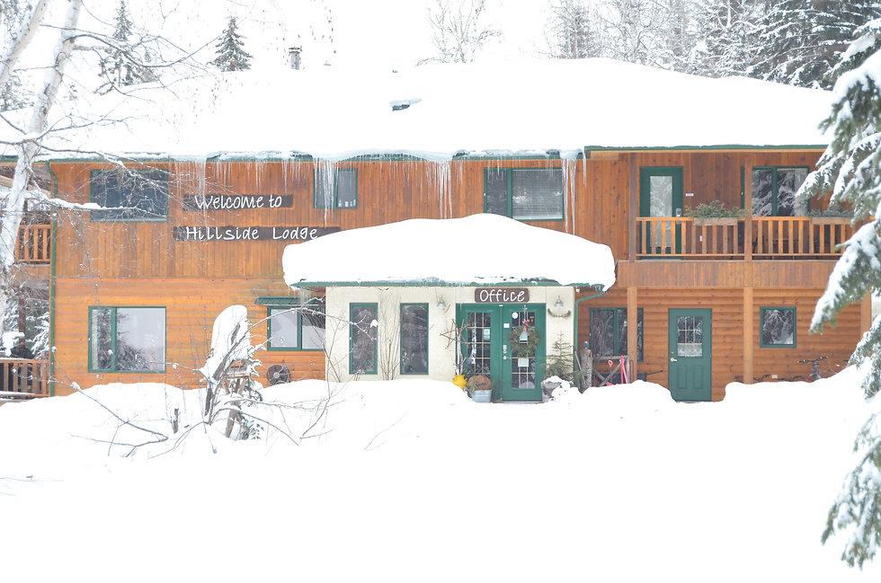 Hillside Lodge.JPG