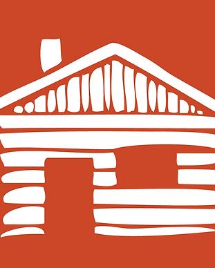 HLC-Logo-Vertical.png