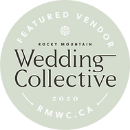 RMWC_Badge-RGB-FeaturedVendor-2020.png