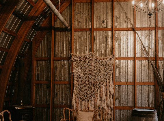 Hillside Lodge Wedding Barn.jpg