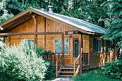 Wolf Chalet - Hillside Lodge.jpg