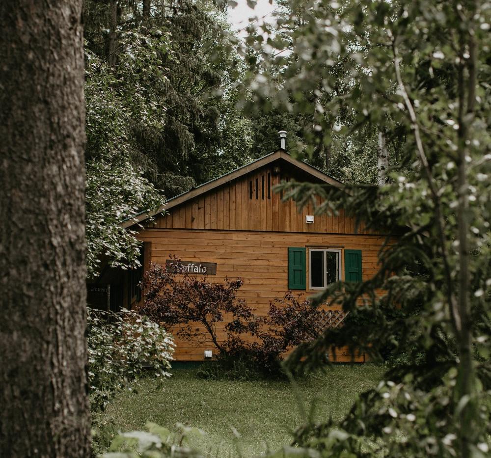 Buffalo Chalet at Hillside Lodge.jpg