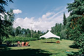 Hillside Lodge BBQ and Lawn Games.jpg