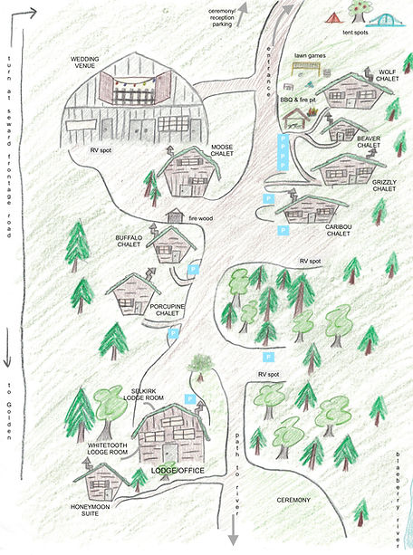 Hillside Map - 2020 WEDDINGS.jpeg