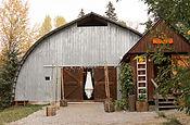 Hillside Lodge - Elora May Studios Photo