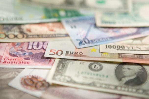 exchange-currency.jpg