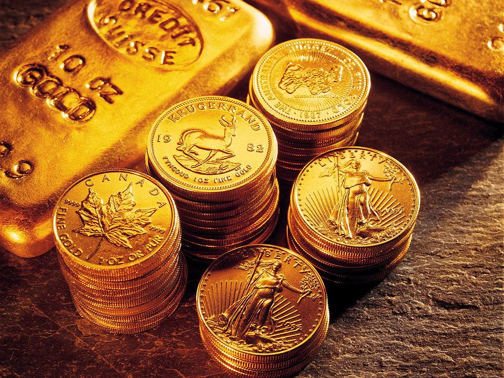gold1600_1008.jpg