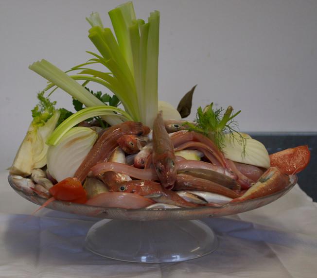 la soupe de poissons... 14-26-25-145.jpg
