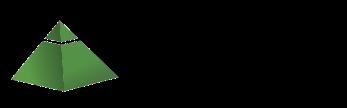 CORD-logo.png