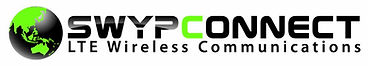 SwypConnect-Logo-100 _2_.jpg