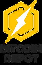 Bitcoin Depot Logo.png